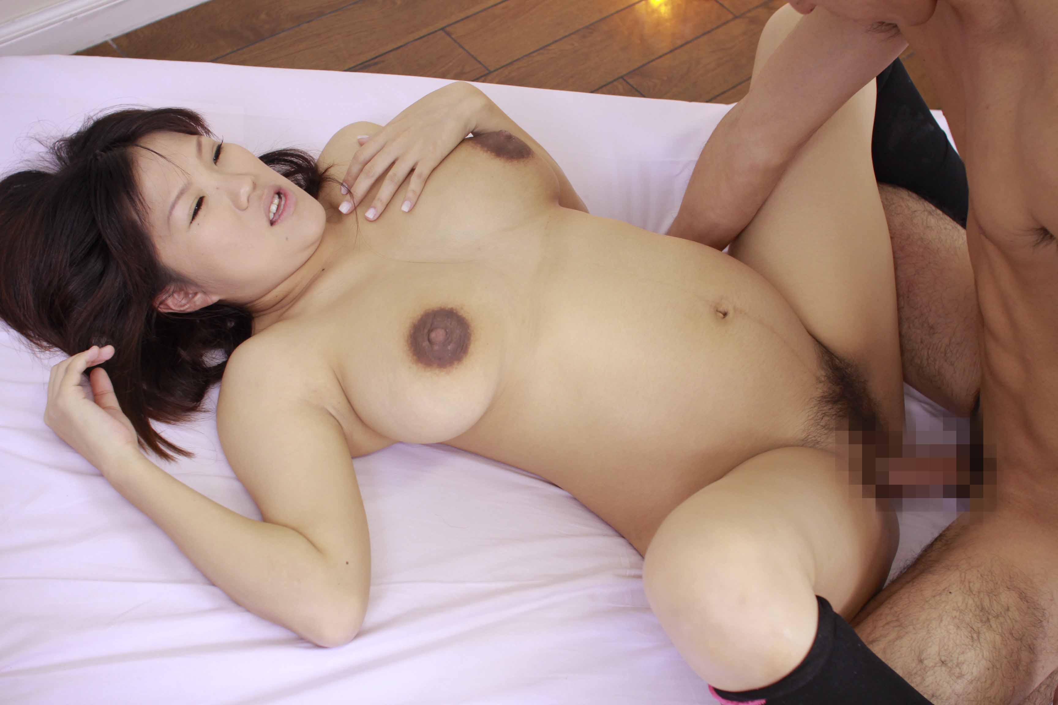 nude-pregnant-japanese-anal-try-fuck