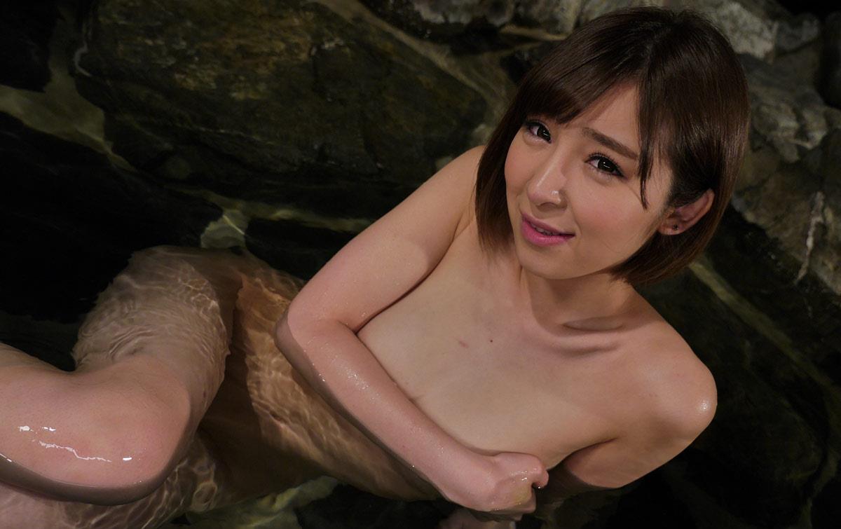 カビリアンコム若妻不倫温泉 出典 summary-img-sv.fc2.com