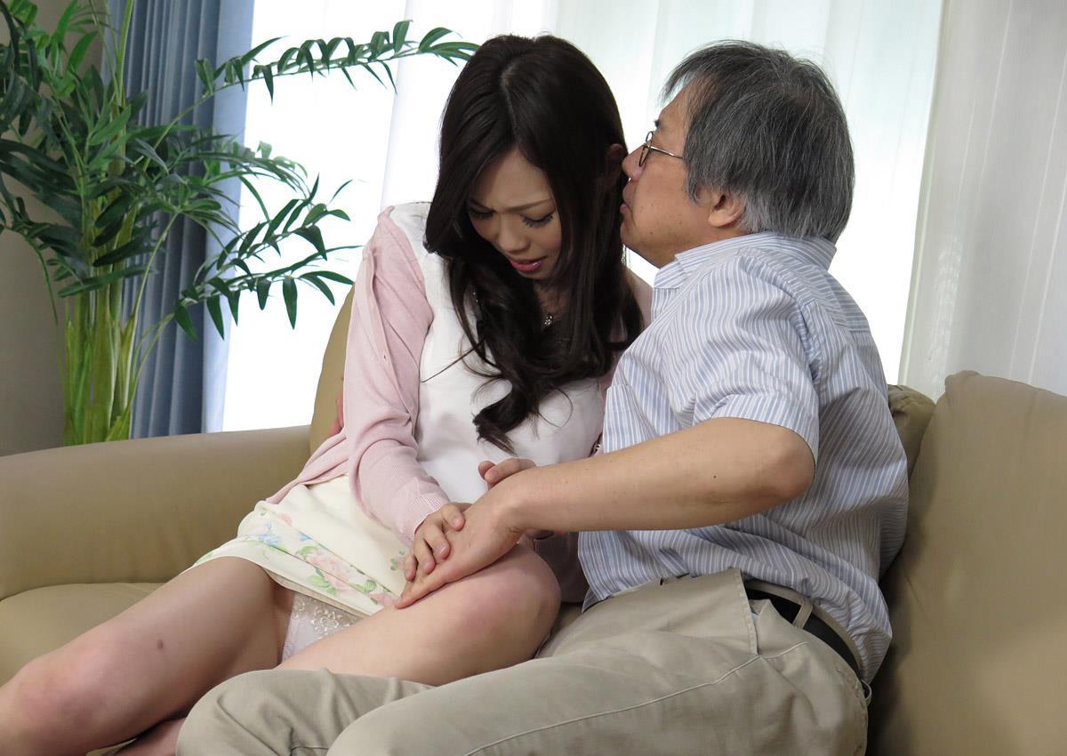 好色妻降臨 53 出典 summary-img-sv.fc2.com