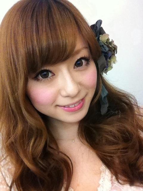 - アダルト動画 東京都在住 真理奈さん 22歳 エロ動画