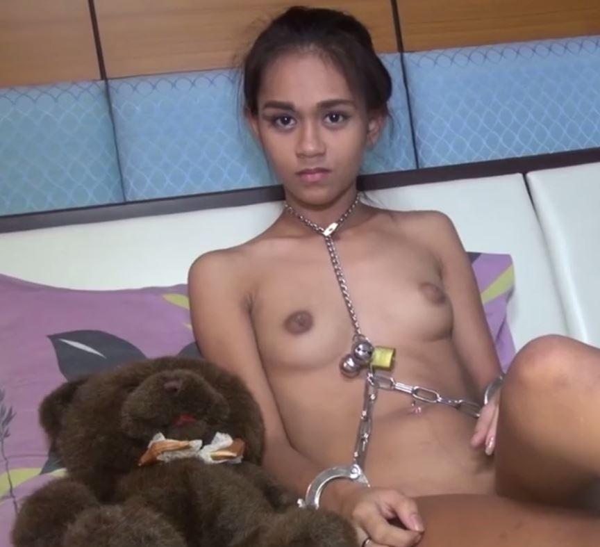 世界の売春婦 無修正動画金で身体を売る女たち Fc2まとめ