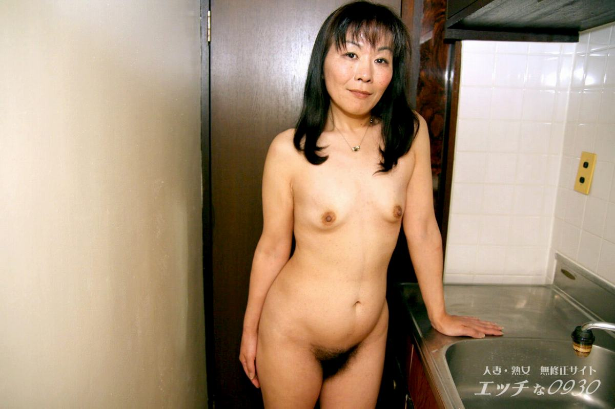 性欲の強いおばさんの裸投稿写真 出典 summary-img-sv.fc2.com