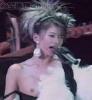 アイドル女優の乳首ポロリお宝画像【アイドル女優女性芸能人の乳首がポロリしちゃったハプニング画像】