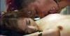 【画像】吉高由里子乳首もろ出し全裸で挑む過激ヌード濡れ場【動画】