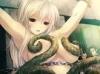 無限煉姦~恥辱にまみれし不死姫の輪舞~ 内容・感想・動画・攻略・wiki・2ch