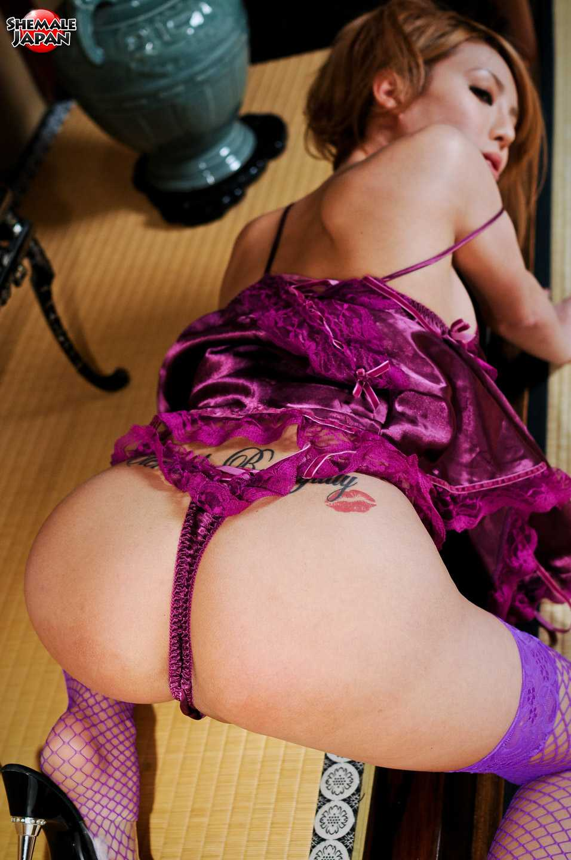 Ls- nude imagesize:956x1440 03 出典 ...