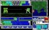 PC-98で見る!機動戦士ガンダム アドバンスド オペレーション その2 プレイ動画。