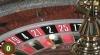オンラインカジノで本物のカジノディーラーとライブバカラをプレイ出来る?