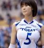 【大量画像】 女子バレー 木村沙織選手