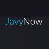 javynowから動画をダウンロードする方法