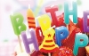 記念すべき1歳のバースデーに贈りたい♪人気&おすすめのプレゼントはこれ!厳選5アイテム