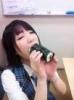 【擬似フェラ画像】ただ恵方巻きを食べる画像(素人、一般人、芸能人、有名人、タレント、アイドル)