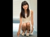 朝ドラ【べっぴんさん】 新ヒロイン 芳根京子さんの画像と動画まとめ