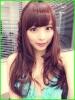 内田理央さんの過激な画像や動画連発