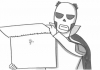 鉄拳だけじゃない!みんながつくった感動できるパラパラ漫画系動画まとめ