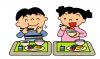 【学校給食にも出た!!】全国の代表的な郷土料理とは