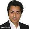 谷口元一(パールダッシュ社長)から被害を受けたタレントの援護を俳優の中山一也氏が表明