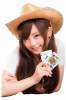合法的に安心してプレイをする事が出来るオンラインカジノ