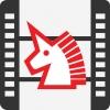 FC2(動画サイト)専用の動画プレイヤーです。