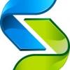Skyllex 登録方法 ビットコイン投資 最良