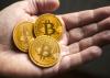 ビットコインを無料で得る情報