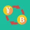 ビットコインを安く買う方法