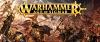 Warhammer Age of Sigmar ルール 日本語版 pdf ダウンロード