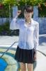 武田玲奈の最近を含めたエロ可愛すぎる画像