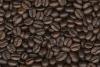 おいしいコーヒーの選び方や飲み方