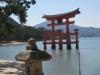 宮島厳島神社の結婚式を執り行う主なプロデュース会社4社