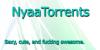 Nyaa トレントの代わりになる無料サイトおすすめ