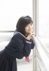 矢野優花が可愛い!こんな娘とデートしたような画像や動画