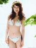 大島優子が可愛い!最近見れない水着など