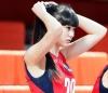 美人すぎるバレーボール選手~サビーナ・アルシンベコバ画像まとめ