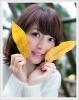 【声優】花澤香菜の可愛い画像