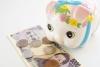 お金が自然と貯まる!貯金体質を作るための3つのポイント