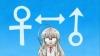 入れ替わり・憑依が含まれるアニメ作品一覧