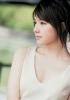 【女優】桜庭ななみの可愛すぎる画像まとめ