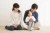 """「托卵女子」子供は本当に貴方の子供ですか?DNA鑑定する""""父親""""が急増。"""