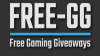 PC版Minecraftが無料で手に入る!?完全合法な便利サイトをご紹介。