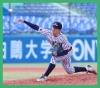 このドラフト候補がすごい2017~ 濱口 雄大(岐阜経済大)