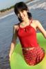 ジュニアアイドル水着画像