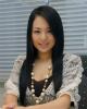 【まとめ】恵比寿マスカッツ第一世代卒業のセクシー女優