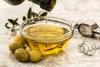 普段の食生活にオリーブオイルを取り入れる!美味しいと評判のレシピも紹介