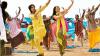 知ってた?ボリウッドダンスの原点 インド古典舞踊