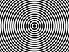 【面白い錯視の世界】脳が騙される理由とは?