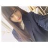 福田愛依~日本一可愛い女子高生めいめい