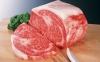 肉を食べて痩せる「肉ダイエット」まとめ