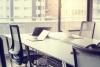 働きやすい職場を探そう!福利厚生も要チェック