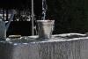 水トラブルは水道業者へ!業者選びは比較サイトを活用しよう!